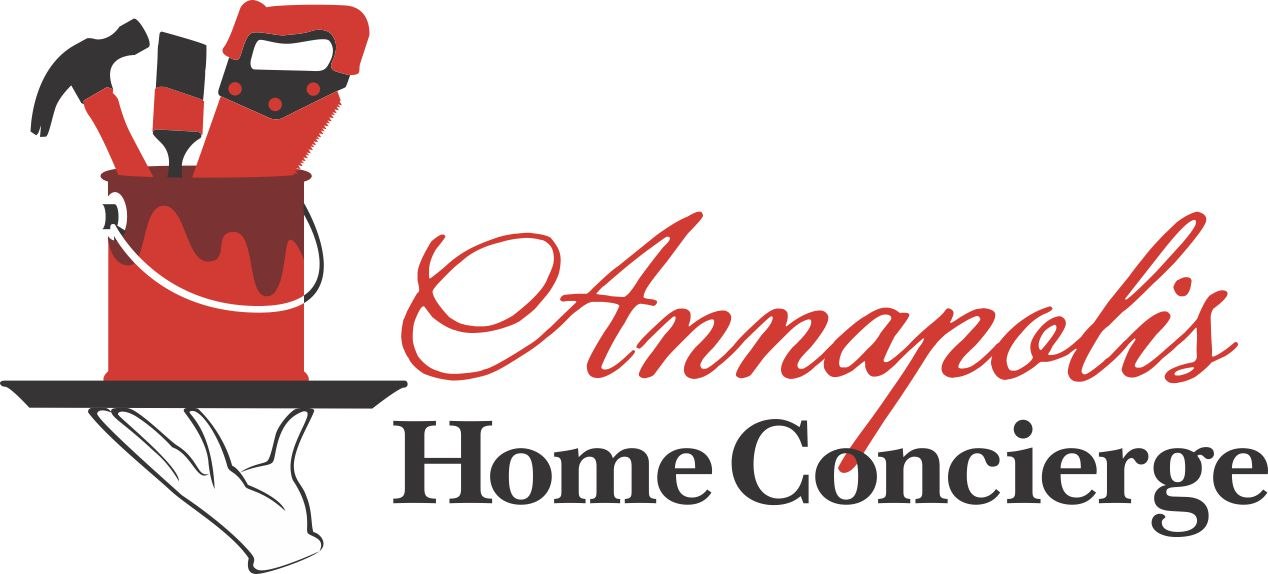 Annapolis Home Concierge logo